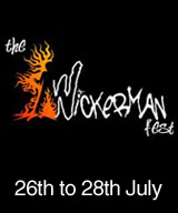 Wickerman 2013 Small