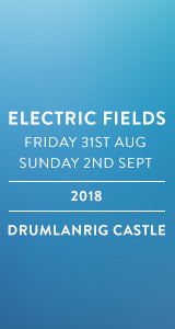 electric-fields-sc-2018