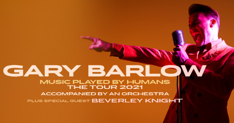 gary-barlow-hydro-16th-june-2021