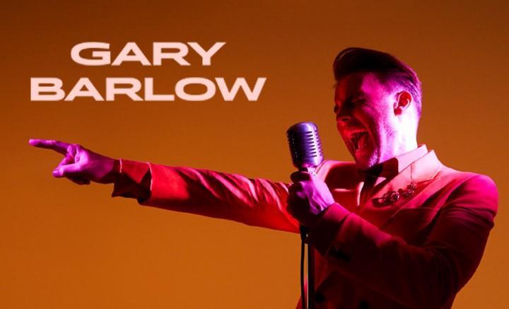gary-barlow-hydro-1st-december-2021