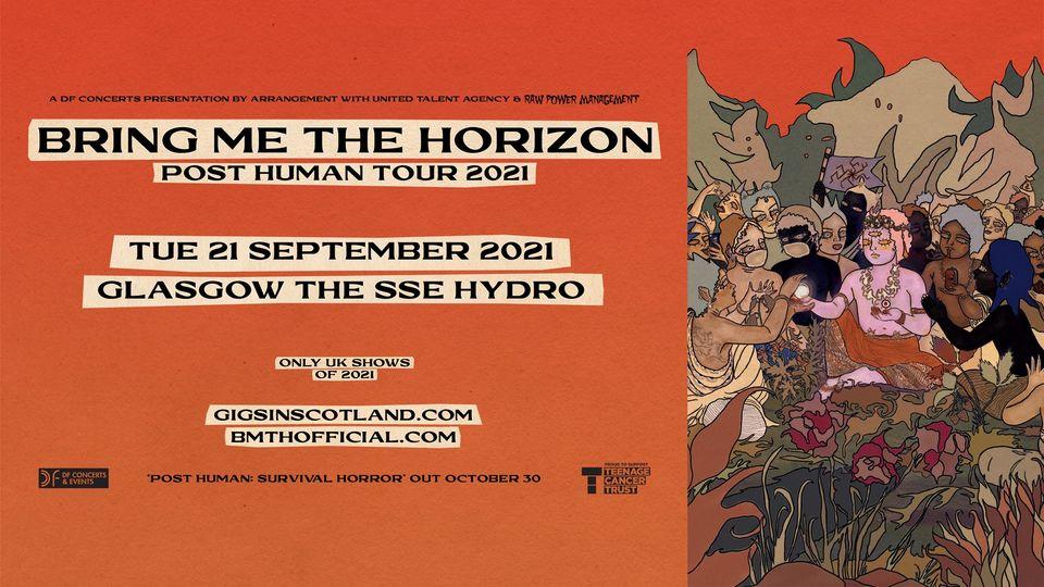 bring-me-the-horizon-hydro-21st-september-2021