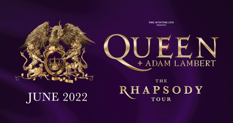 queen---adam-lambert-hydro-3rd-june-2022