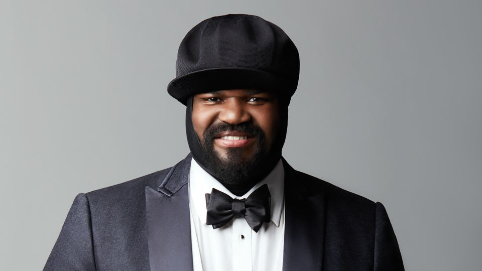 gregory-porter-hydro-16th-may-2022