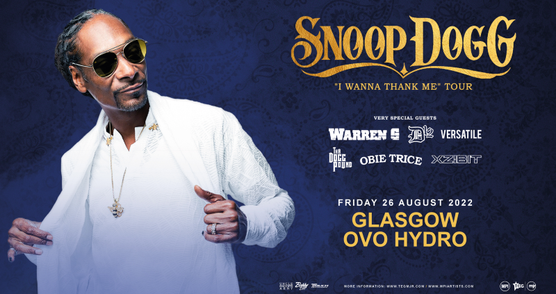 snoop-dogg-hydro-2nd-march-2022