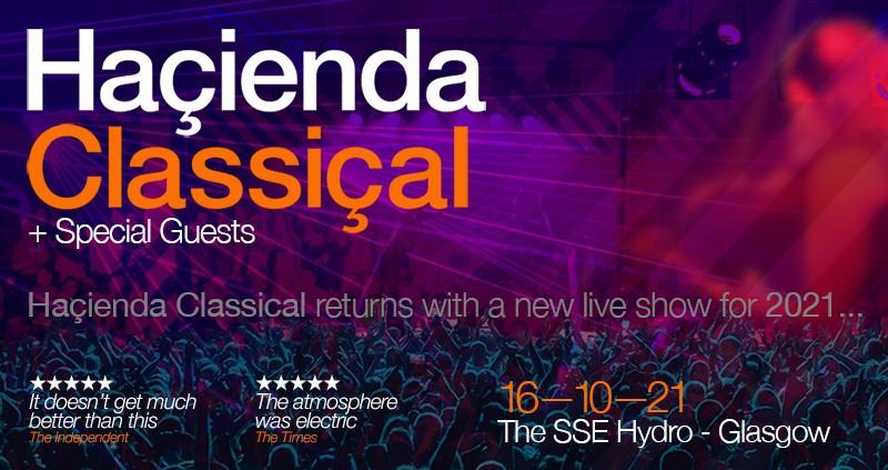 hacienda-classical-hydro-16th-october-2021