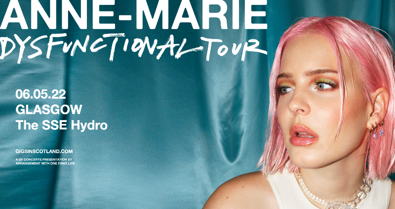 anne-marie-hydro-6th-may-2022