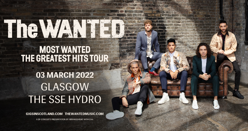 the-wanted-hydro-3rd-march-2022