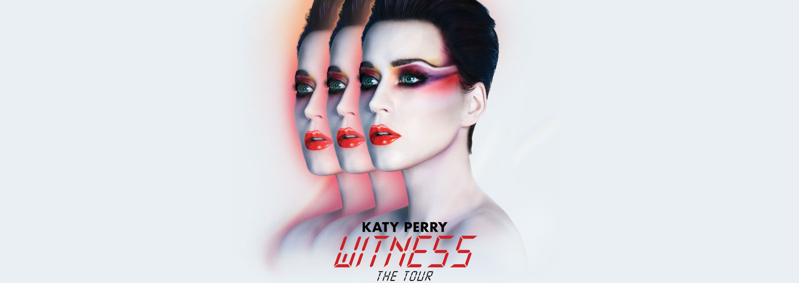 Katy Perry Hydro 24th June 2018