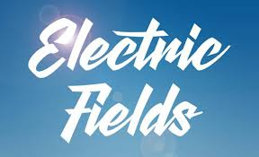 Electric Fields 2018