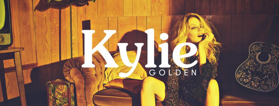 Kylie Minogue Hydro 30th September 2018