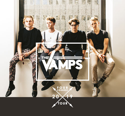 the-vamps-hydro-11th-may-2019
