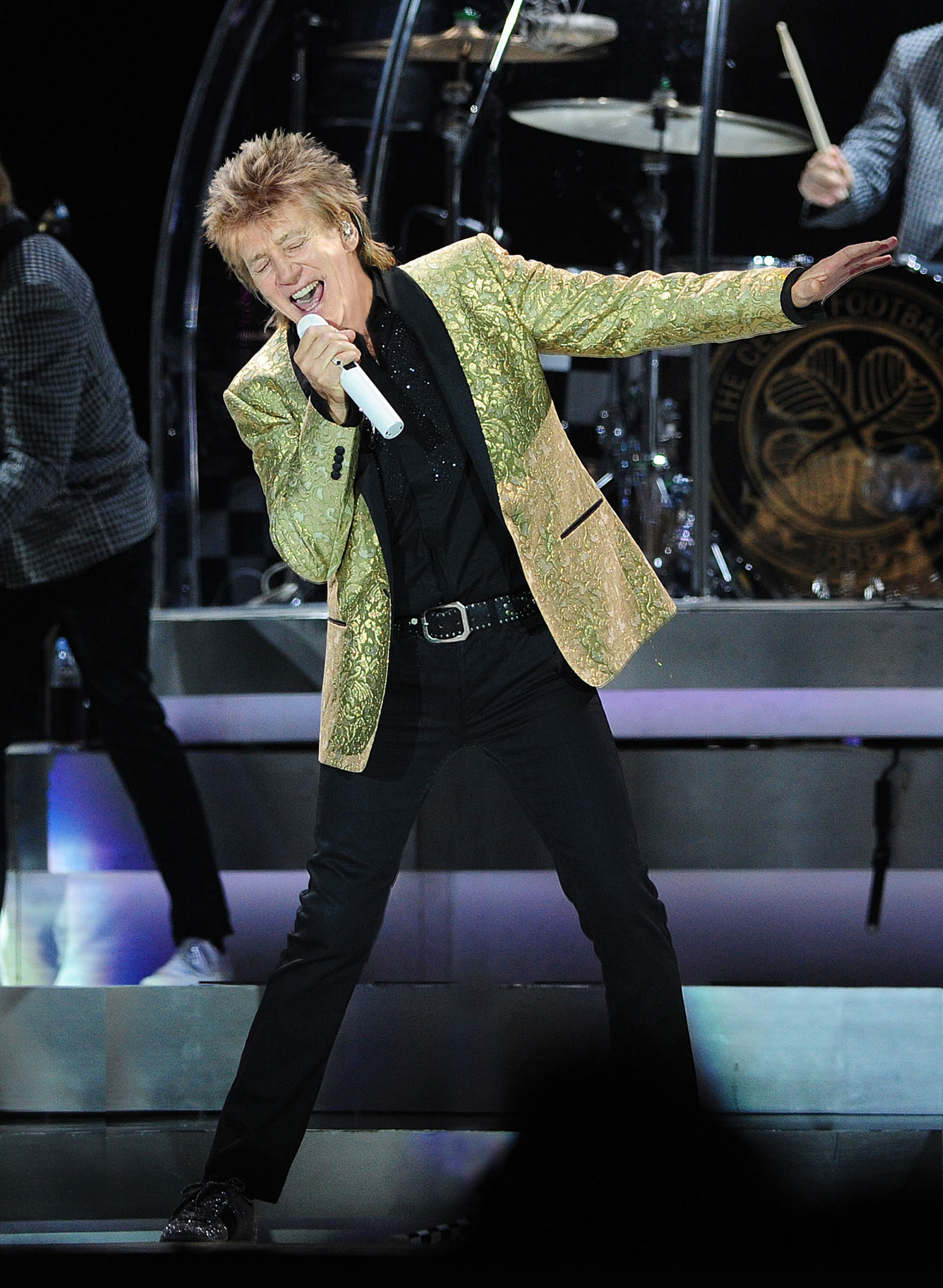 rod-stewart-aberdeen--aecc-12th-june-2019