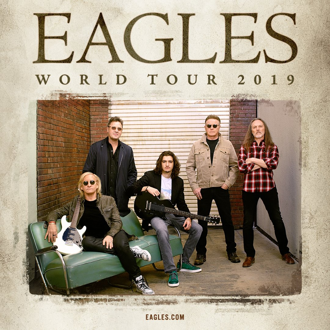 eagles-hydro-4th-july-2019
