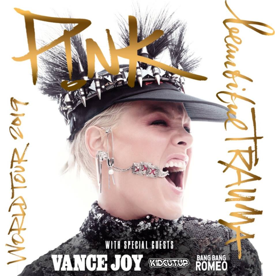 p-nk-hampden-park--23rd-june-2019