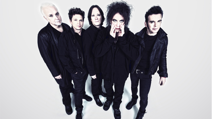 the-cure-bellahouston-park-16th-august-2019