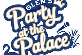 party-at-the-palace-10th-11th-august-2019