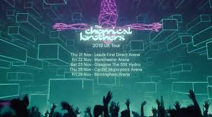 the-chemical-brothers-hydro-23rd-november-2019