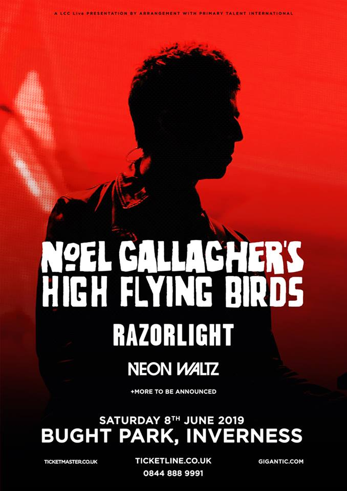noel-gallagher-s-high-flying-birds-inverness-8th-june-2019