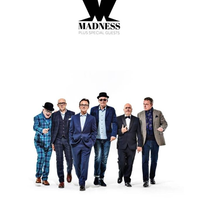 madness-inverness-23rd-august-2019