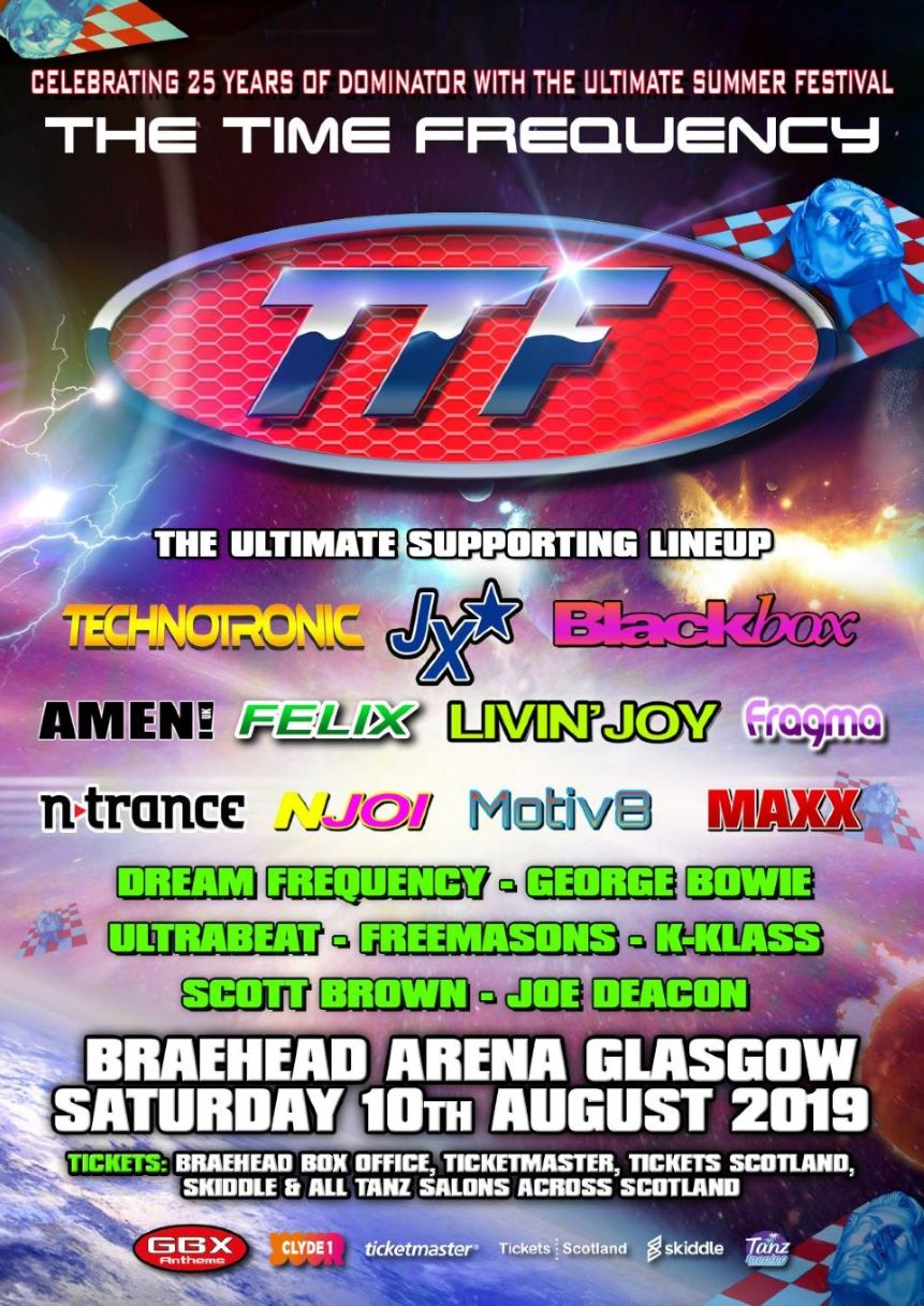 ttf-braehead-10th-august-2019