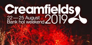 creamfields-22nd-26th-august-2019
