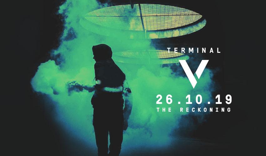 terminal-v-ingliston-october-26th-2019