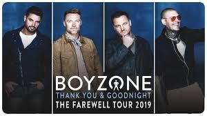 boyzone-hydro-16th-october-2019