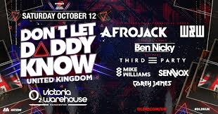 don-t-let-daddy-know-uk-saturday-12th-october-2019