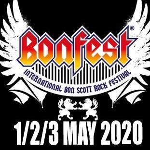 bonfest-1st-3rd-may-2020