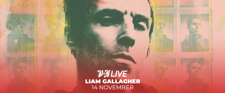 liam-gallagher-aberdeen-14th-november-2019