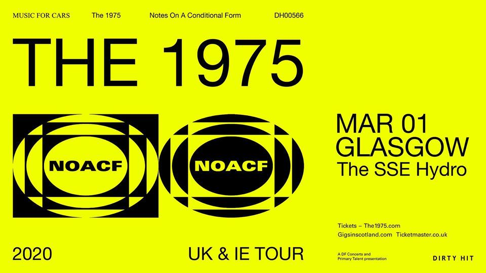 the-1975-hydro-1st-march-2020