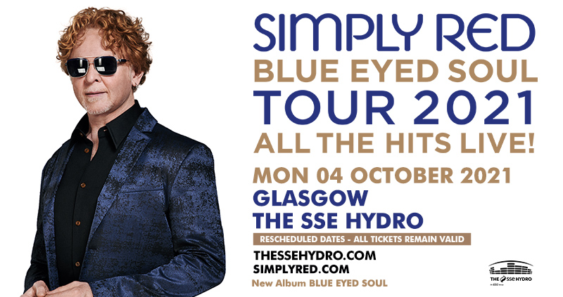 simply-red-hydro-9th-october-2020