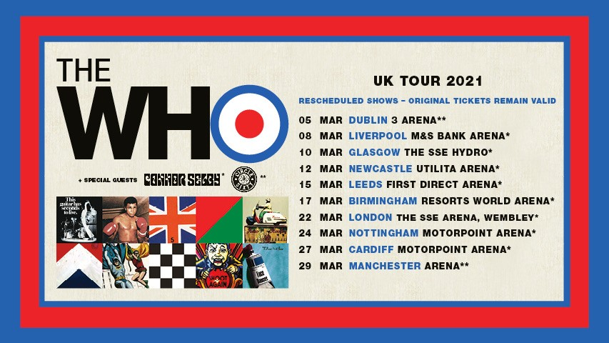 the-who-hydro-23rd-march-2020