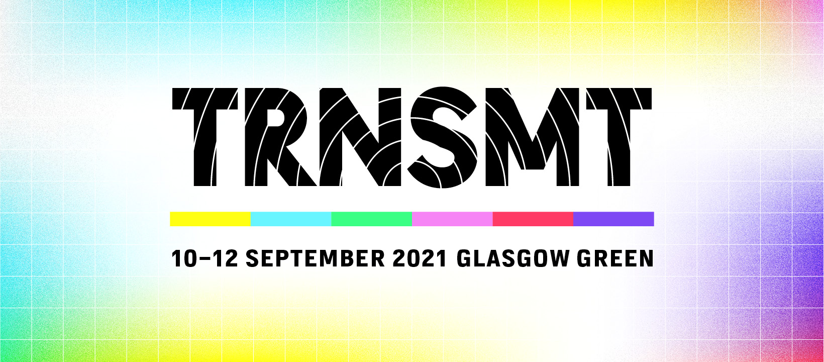 trnsmt-festival-10th-12th-july-2020