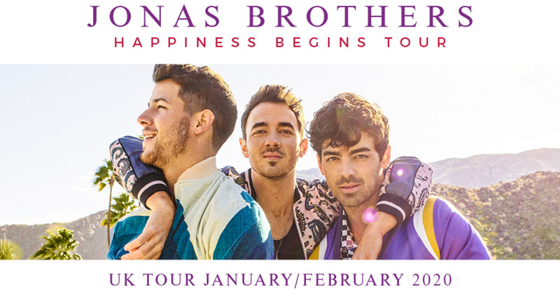 jonas-brothers-hydro-5th-february-2020-