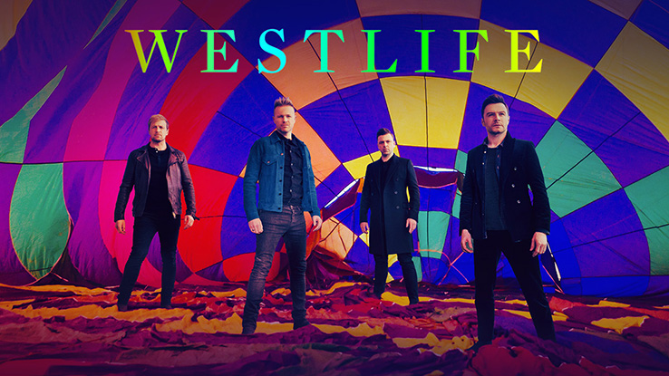 westlife-falkirk-stadium-27th-june-2020