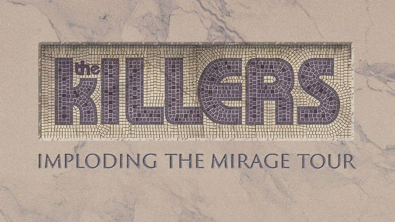 the-killers-falkirk-stadium-28th-may-2020