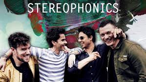 stereophonics-hydro-11th-march-2020