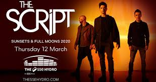 the-script-hydro-12th-march-2020