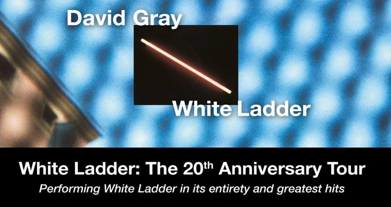 david-gray-hydro-21st-march-2020