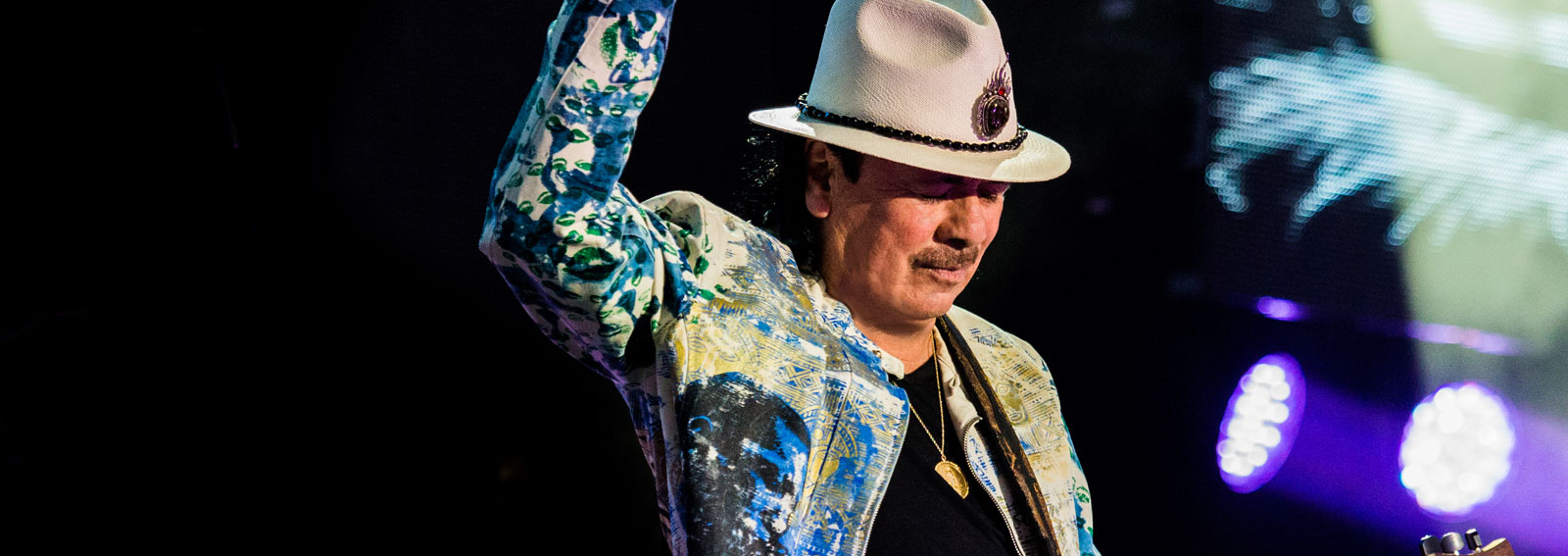santana-hydro-26th-march-2020