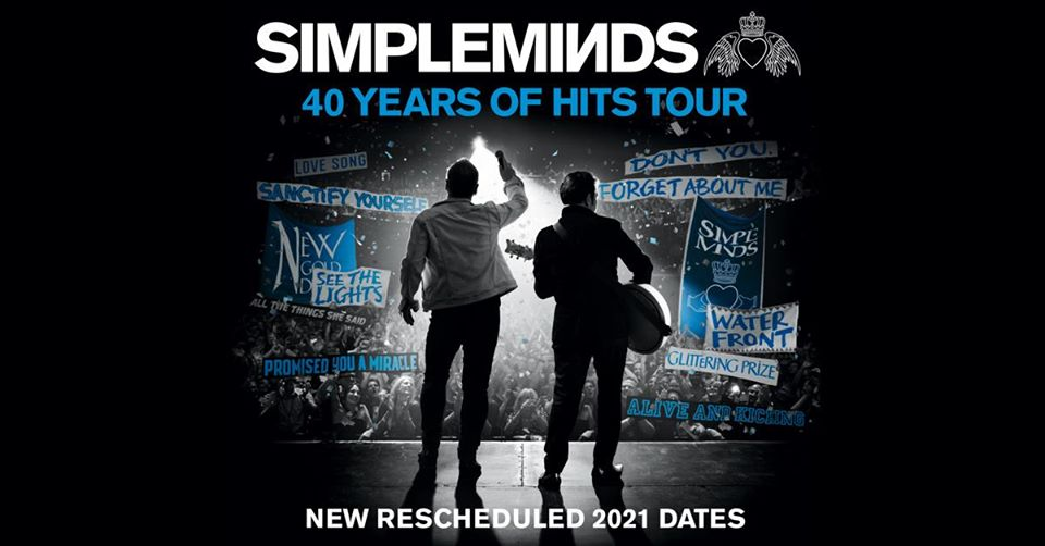 simple-minds-hydro-25th-april-2020