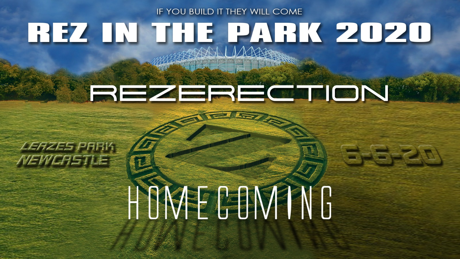 rez-in-the-park-6th-june-2020