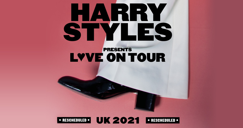 harry-styles-hydro-26th-april-2020