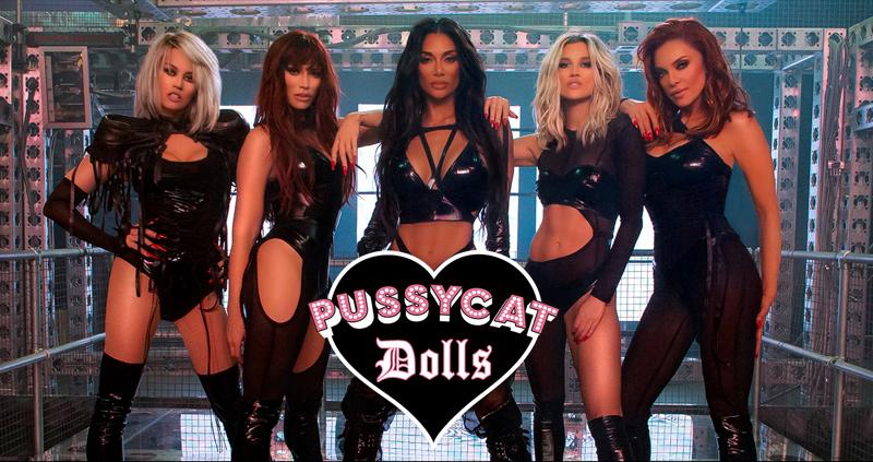 pussycat-dolls-hydro-2nd-june-2021