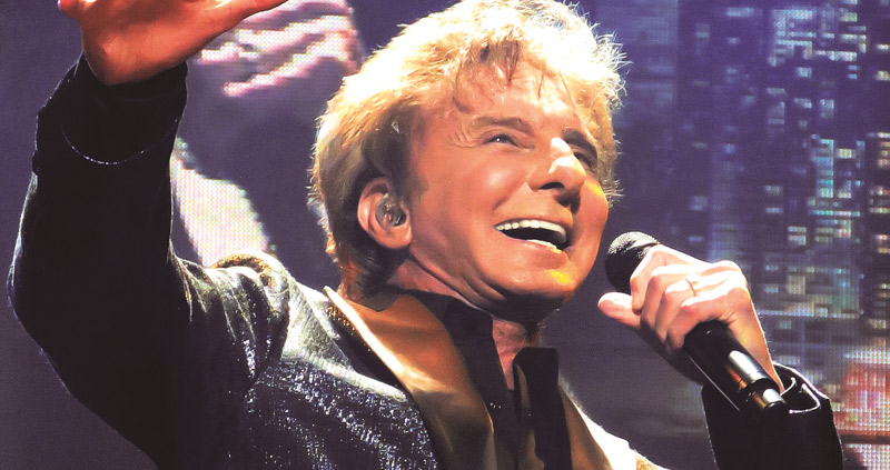 barry-manilow-hydro-29th-may-2021