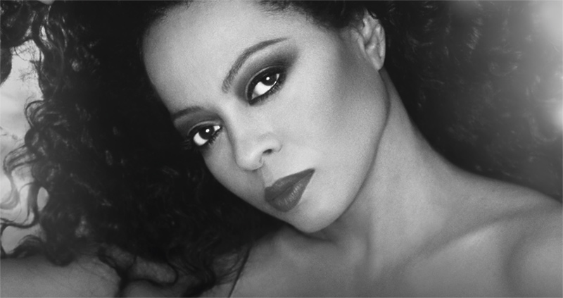 diana-ross-hydro-15th-june-2021