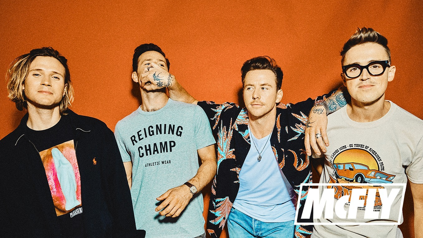 mcfly-hydro-11th-may-2021