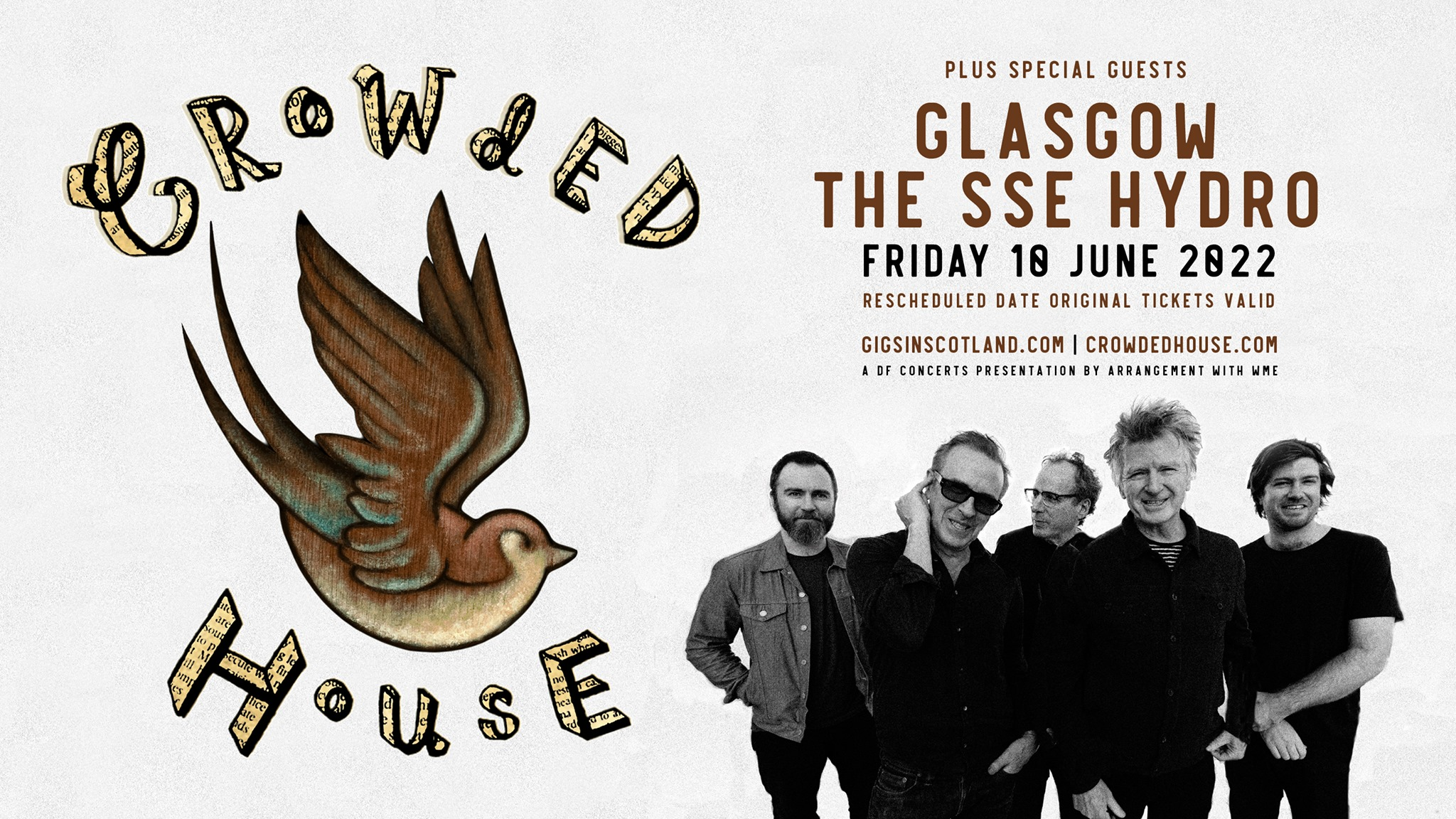 crowded-house-hydro-9th-june-2021