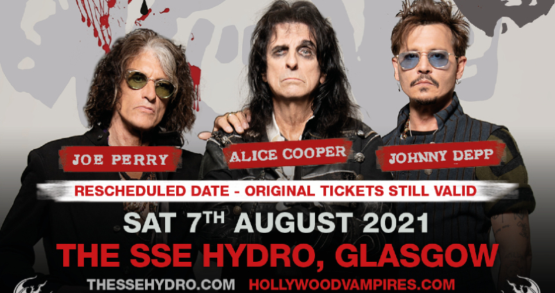 hollywood-vampires-hydro-7th-august-2021